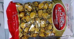 قیمت پشمک در بازار