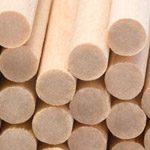 چوب پشمک