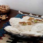 گز آردی اصفهان